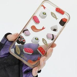 Sonix Sushi iPhone 6 Phone Case